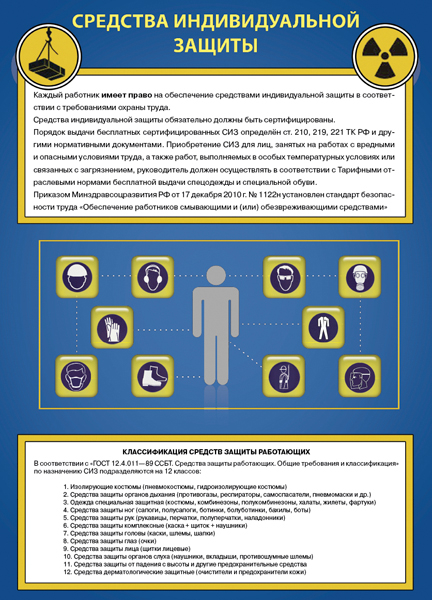 печать фото на холсте цена украина